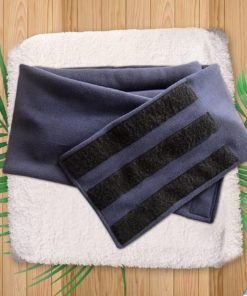 Back Area Heating Pad/ Herbal Heating Pad