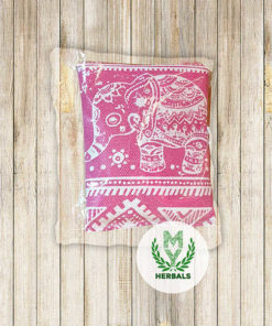 Herbal Aroma Pouch
