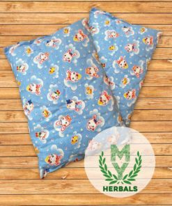 Herbal Baby Pillows