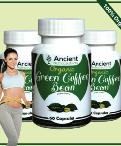 green coffee beans-Herbal Capsules-www.myherbals.lk