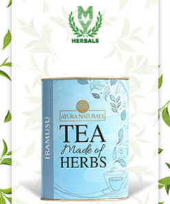Iramusu Tea-Herbal Tea- www.myherbals.lk