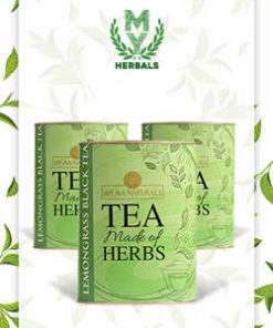 Lemograss Tea-www.myherbals.lk