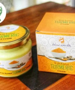 Herbal Face & Body Care-Kasturi Turmeric Cream-Coffee bady Scrub-www.myherbals.lk