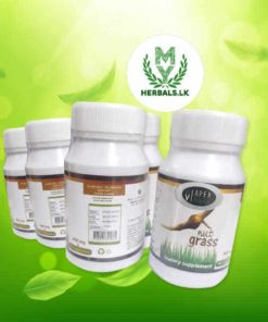 www.myherbals.lk-Nutgrass-Herbal Supplements
