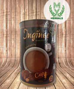 Ingini Tea is nourishment drink. Produced by Apexaura international. Cash on delivery service is available with online order.