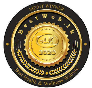 myherbals-lk-Merit-Best-Health-Wellness-Website.png