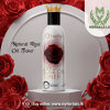 O'NELLE NATURAL ROSE OIL TONER-www.myherbals.lk