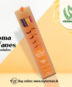 AROMA Waves Revitalize-www.myherbals.lk