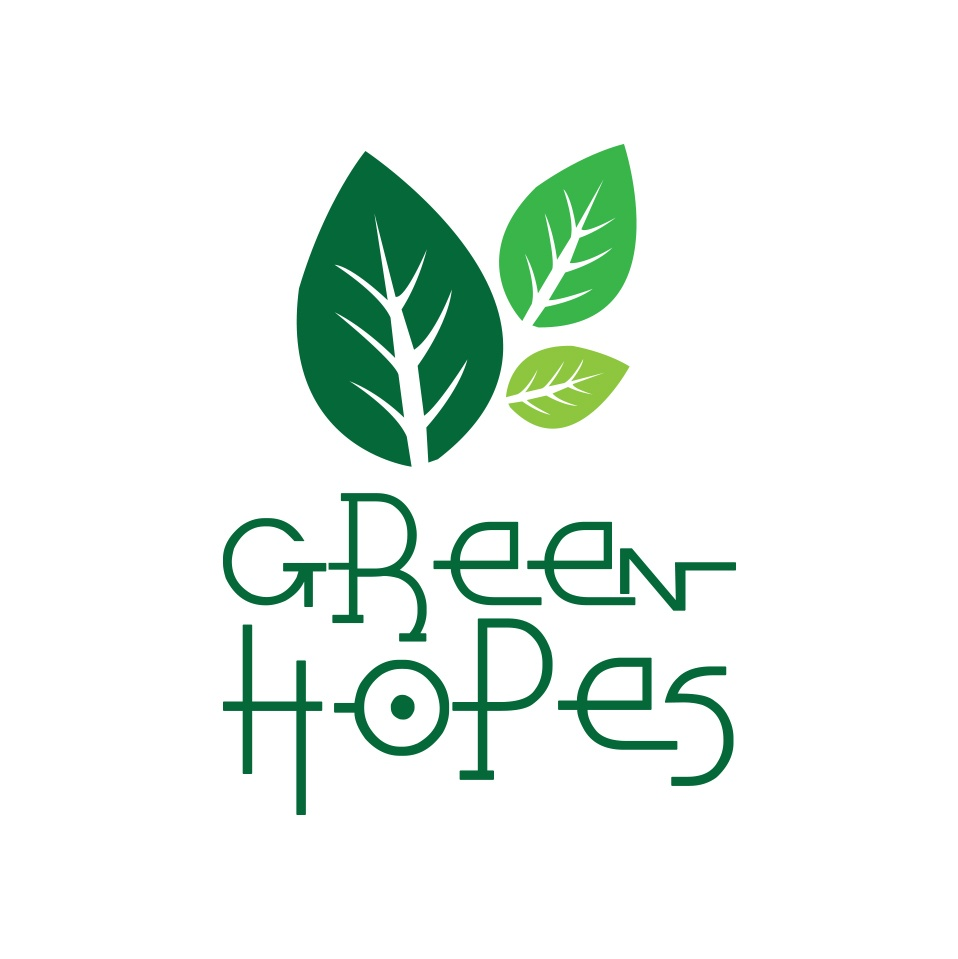 GREEN HOPES