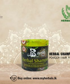Kesha Herbal Shampoo, sulphate free shampoo in sri lanka, ayurvedic shampoo in sri lanka, organic shampoo in sri lanka, best herbal shampoo, myherbals, herbal, dhee ayurved-