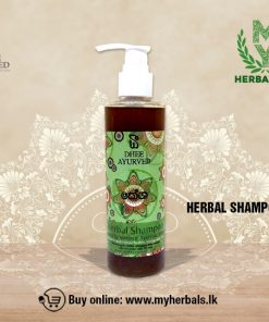 Kesha Herbal Shampoo, sulphate free shampoo in sri lanka, ayurvedic shampoo in sri lanka, organic shampoo in sri lanka, best herbal shampoo, myherbals, herbal, dhee ayurved