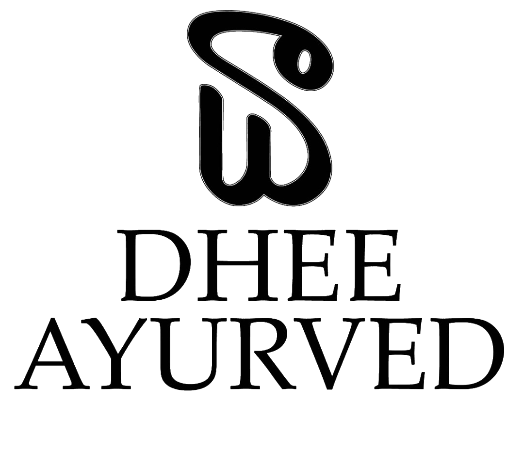 DHEE AYURVED